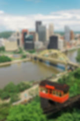 pittsburgh-united-states-duquesne-inclin