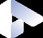 db-logo-white.png