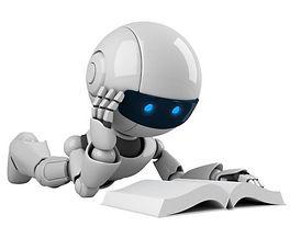 Robot-reading-book-2.jpg