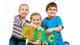 children_letters_alphabet_english_white_