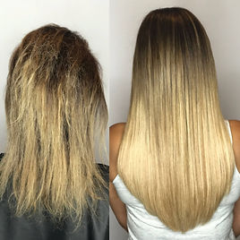 Hair-Extensions-by-Marcelo-4-2896x2896.j