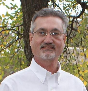 Michael Wehmeyer