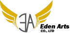 Logo%20EdenArts%20co_edited.png