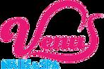 Logo-VENUS_FA.png