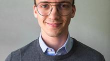 Prijswinnaar Xander Janssens werkt aan een therapie voor myeloproliferatieve ziekten