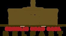 crumlin-road-gaol-logo-e1419261739484.pn