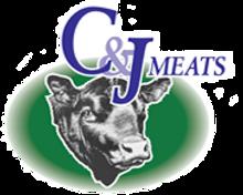 C&J MEATS.png