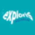 exploris-holding.png