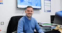 Dylan-Loughlin-Director-Copacetic-HR-EmploymentLaw