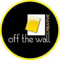otwc logo.jpg