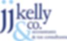 JJKELLY&CO.png
