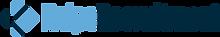 knipe-recruit-logo.png