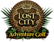Copacetic-Antrim-Client-Lost-City-Adventure-Golf