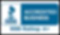 Better Business Bureau's A-plus rating of Oklahoma City based Oklahoma Foundation Solutions