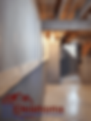 Basement repair in Oklahoma City by Oklahoma Foundation Solutions