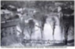 Middletown Ohio Flood 1913