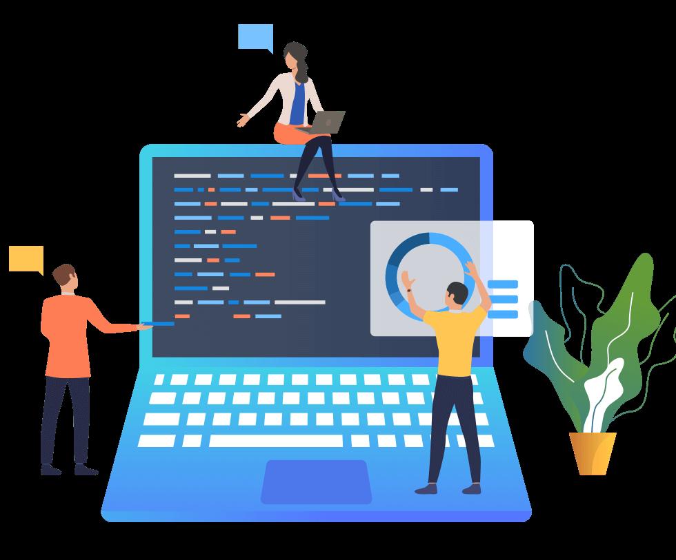 web-develop-shop-grow-business.png