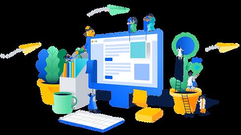 grow-business-e-shop-2020.png
