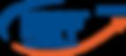 AARSTNRPPlogo-NRPP2018-2020.png