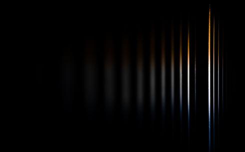 abstract-anime-720p-720p-wallpaper-1080p