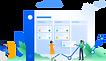 Google Analytics grow business.png