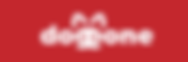 Doggone_Logo-red-06.png