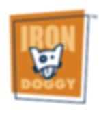 irondoggy_f_logo_rgb.png