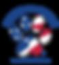 PAWS_Logo_Spot3Color_193_7687_K-01_edite