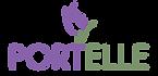 portelle-logo-1.png