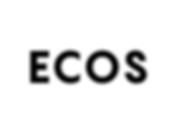 logo ecos site.png