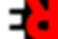 logo 3cm para adesivo_2.png