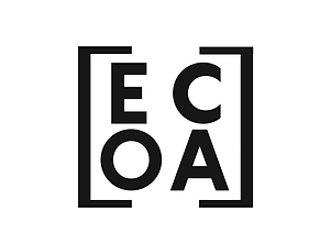 logo ecoa site.png