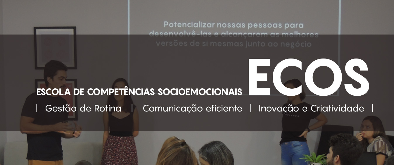 banner_ideia01ecos.jpg