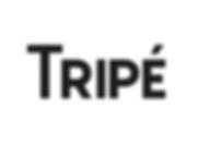 logo_tripé_site.png