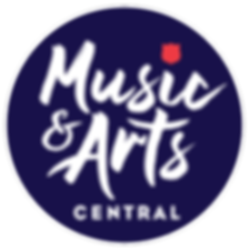 MusicDeptLogo-07.png