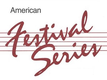 American Festival Series