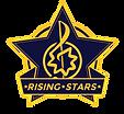 Rising%20Stars%20Logo%202020-02_edited.p