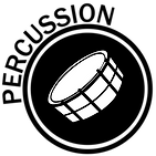 percussion-01.png