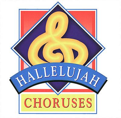 Hallelujah Choruses