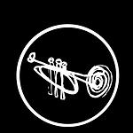 brass-01.png