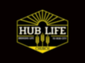 Hub Life Church logo x1.jpg