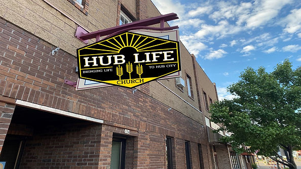 hub Life church on central ave.jpg