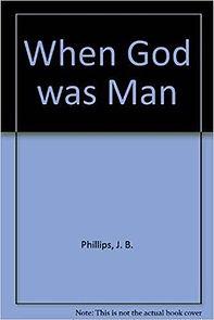 When god was man.jpg