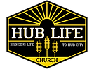 Hub Life Church logo x1.png