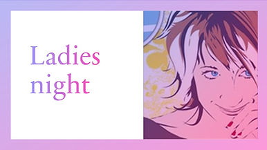 Ladies Nights no dates slide.jpg