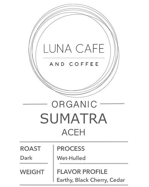 Sumatra Aceh
