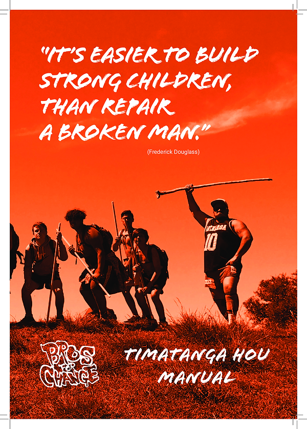 Bros_For_Change_Timatanga_Hou_Manual_v09