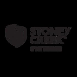 stoney creek 2.png