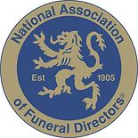 funeral, funeral directors, st albans, trust matters, nafd