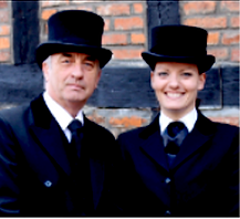 Trust Matters Family Funeral Services, funeral director, st albans, funerals